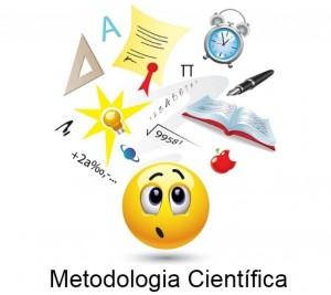 cropped-logo-metodologia-2.jpg